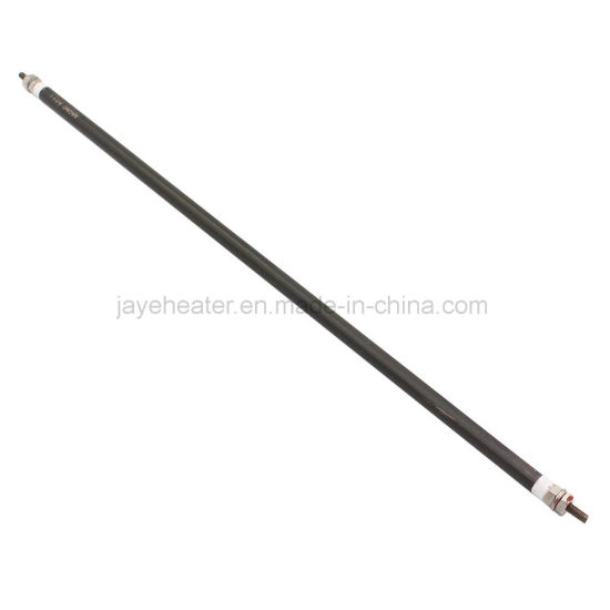 Factory Wholesale Stainless Steel Straight Type Flexible Electric Tubular Heater pictures & photos