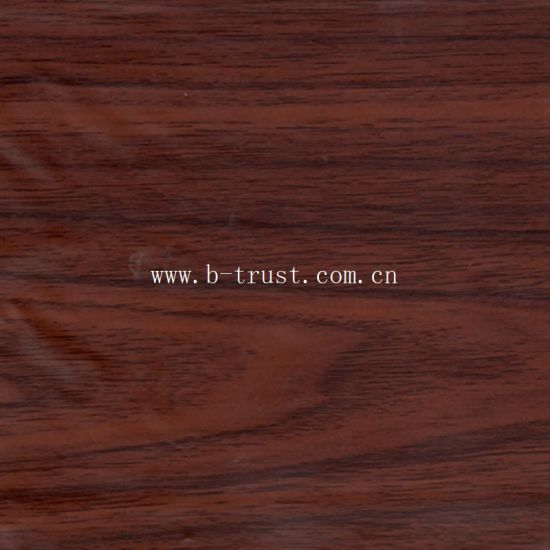 PVC Film for Door Skin with 0.16mm Thickness