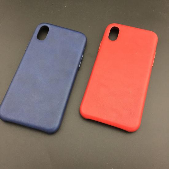 iphone 8 original leather case