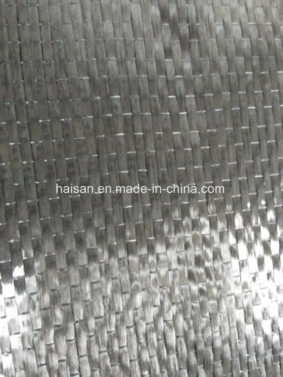 China Best Quality Competitive Price Fabric Roll Carbon Fiber Cloth pictures & photos