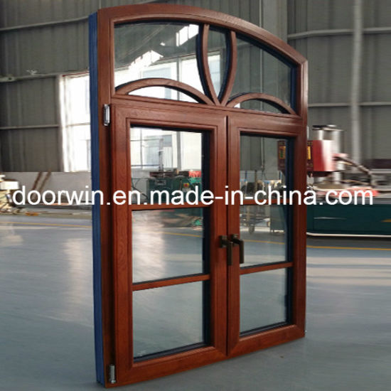Modern Window Grill Design With Top Special Type And 6 Gl Panels Pictures Photos