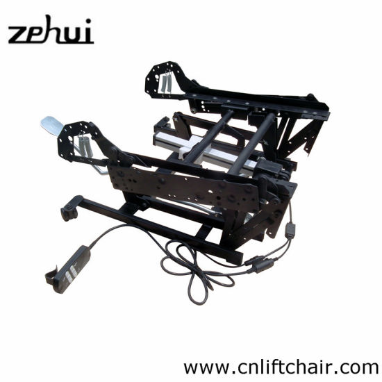 Motorized Recliner Mechanism (ZH8056) pictures & photos