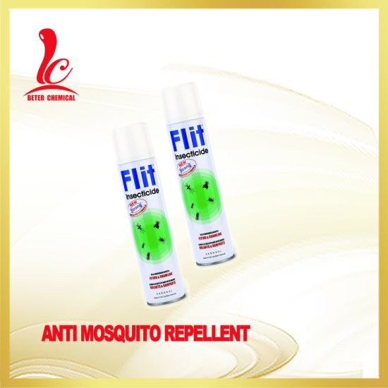 Best Home Pest Control Spray Products 750ml Hot in Africa Mosquito Coil pictures & photos