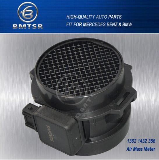 Bmw E46 Air Flow Sensor Mass Air Flow Sensor Meter For BMW E46 320i