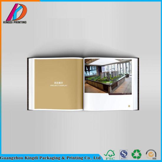 China Custom Coloring Book Printing - China Book Printing, Coloring ...