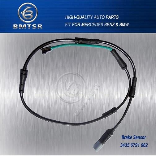 Brake Wear Sensor for BMW 3435 6791 962
