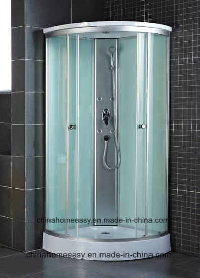 Superieur Bathroom Shower Cabin, Glass Duschkabine, Cabine De Douche, Duschkabin,  Sliding Shower Cabin, Top Shower Cabin,