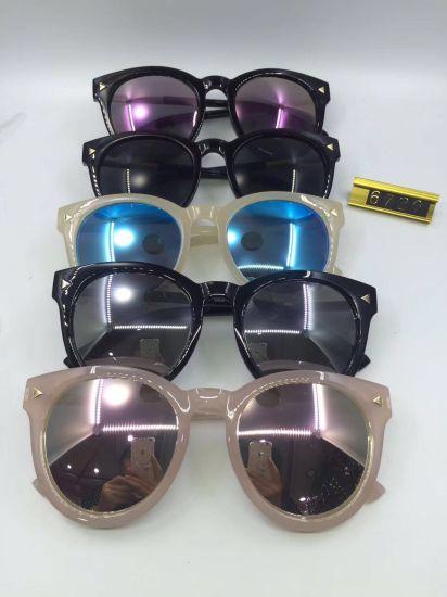 2017 Hotsale Sunglasses on Promotions