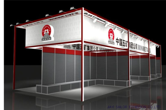 Exhibition Booth German : Exhibition stand contractors in germany