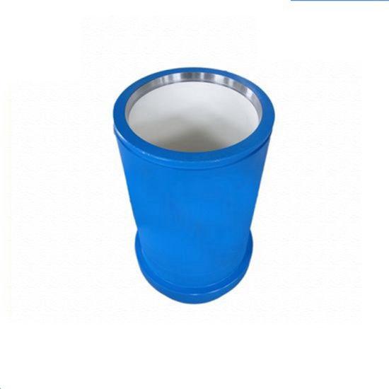 China-Factory-Mud-Pump-Ceramic-Liner-Sleeve-Liners