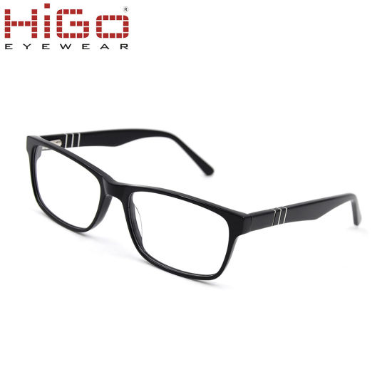 China Acetate Stock Optical Chelsea Morgan Eyewear Wholesale Optical ...