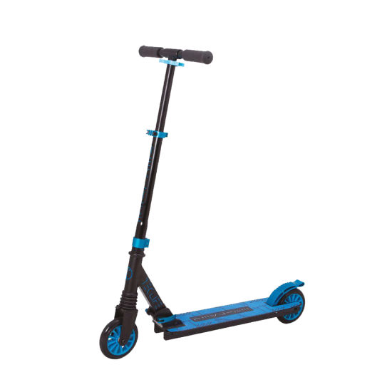 Perfect Kick Scooter for The Adult pictures & photos