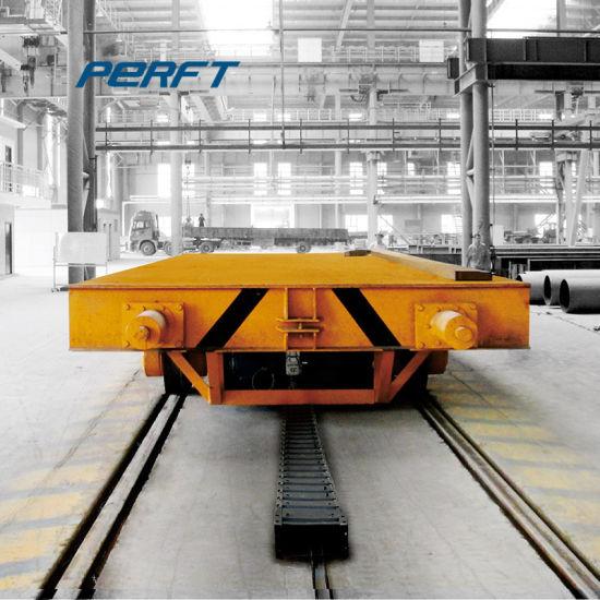Rail транспортер конвейер мини
