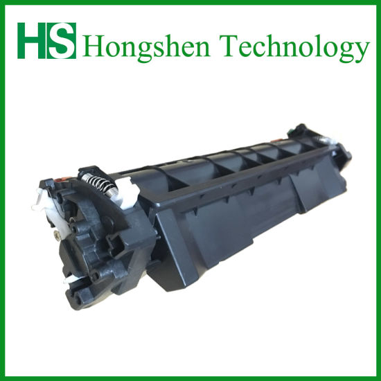 Wholesale Laser Toner cartridge CF230A 30A for HP Printer pictures & photos