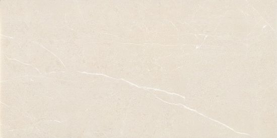 Cheap Wholesale Rustic Ceramic Glazed Waterproof Polished Wall Tiles