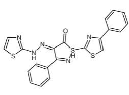 High Purity Top Quality Chemical Btsa1 CAS No. 314761-14-3