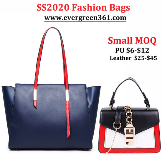 18 Yrs Professional Bag Manufacturer|Trusted by Giordano & Walmart|2 Factories, 1 Big Showroom|3, 500 Fashion Styles|Customized Order Expert, Welcome Visit Us!