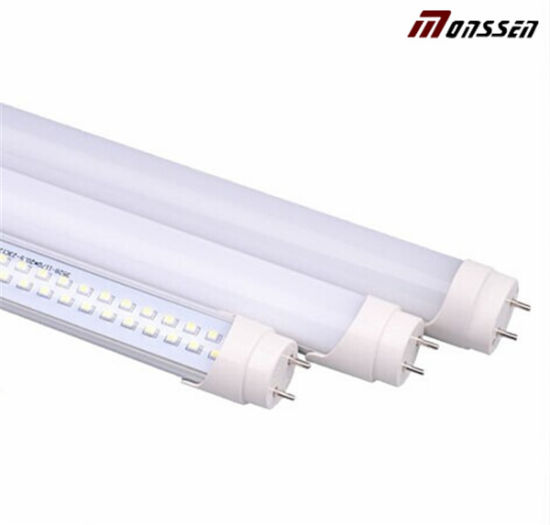 T8 20W 120cm High Lumen Dimmable LED Tube