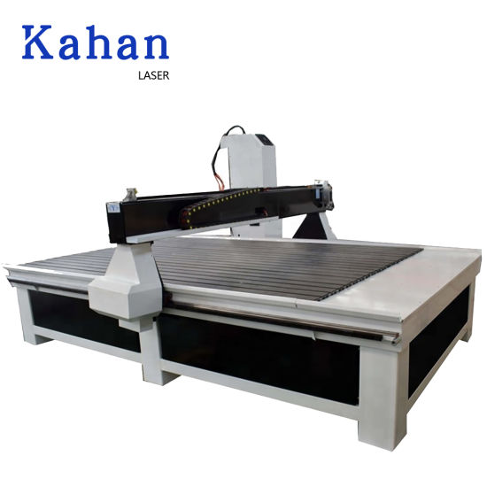 1325 Woodworking 3D CNC Router CNC Cutting Machine
