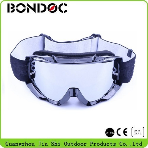 2019 Motocross Equipment Motorcycle Riding Goggles