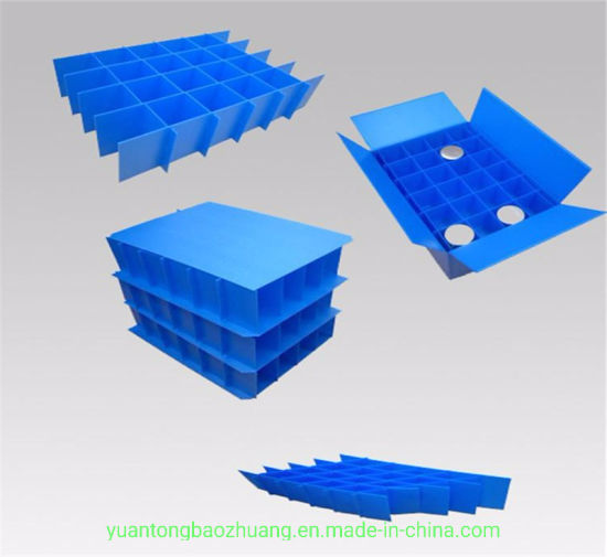 Wholesale Factory Made Folding Packaging Storage Box Cases