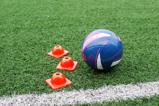 Top Quality Games Training Cone pictures & photos
