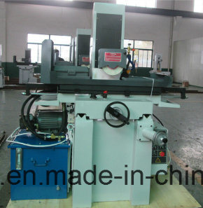 Machine Tool Surface Ginding Machine My1022 pictures & photos