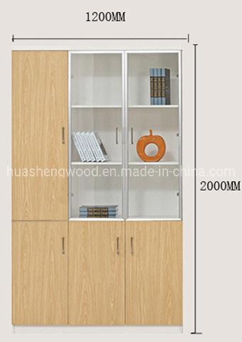 Customized Panel Furniture File Cabinet