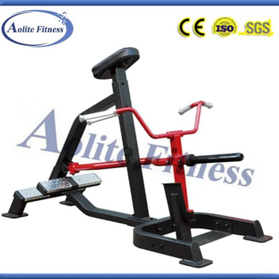 Pro fitness gym and rowing machine