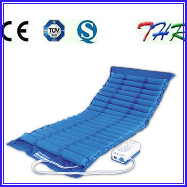 Anti Decubitus (Stripe) Air Bed Mattress (THR-KA01) pictures & photos