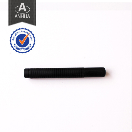 Tactical Police Steel Expandable Baton pictures & photos