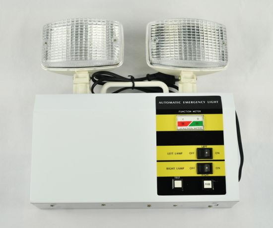 New Cheap LED Light for Home Emergency Lights pictures & photos