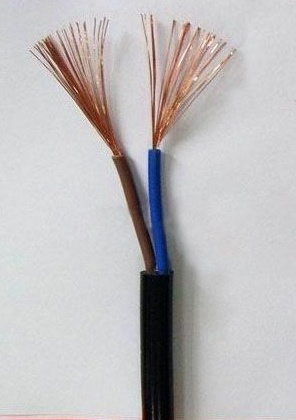 Spt Cable, Spt Wire for South American Market! pictures & photos