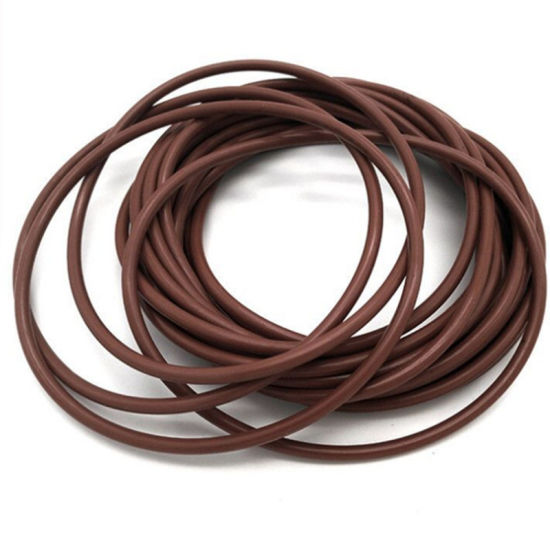 3 CORE X 2.5mm LAPP KABEL ÖLFLEX® HEAT 180 SiHF 0046020 SILICONE CABLE