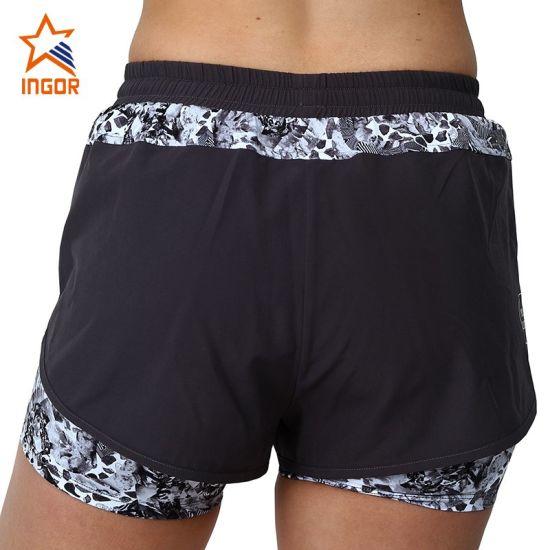 cheap shorts ladies