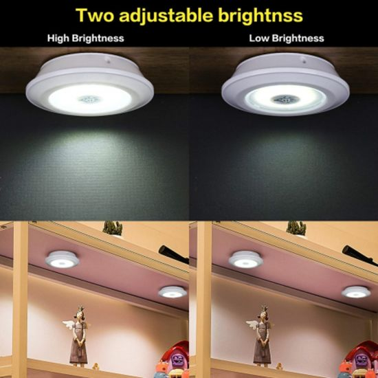 China Dimmable Led Under Cabinet Light