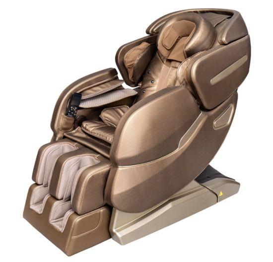 Best Massage Chair 2020.2020 Hotting Best Massage Chair Recliner Full Body Massage Chair With Foot Roller Zero Gravity Full Certificates Brand New