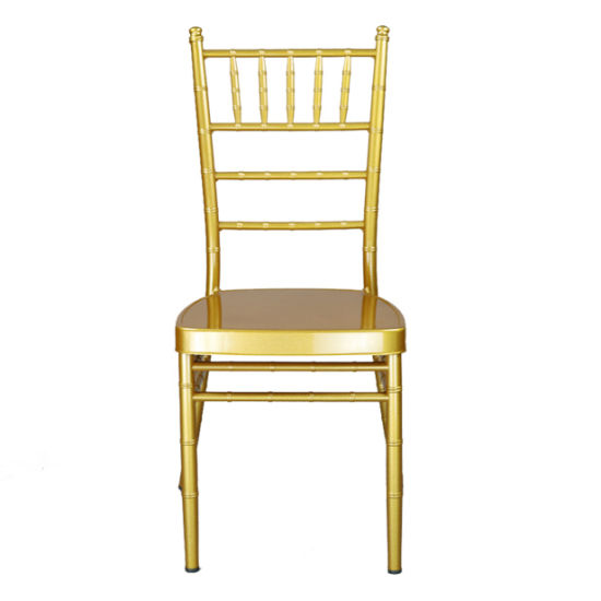 Excellent China Aluminum Kids Resin Bulk Gold Used For Sale Wholesale Customarchery Wood Chair Design Ideas Customarcherynet