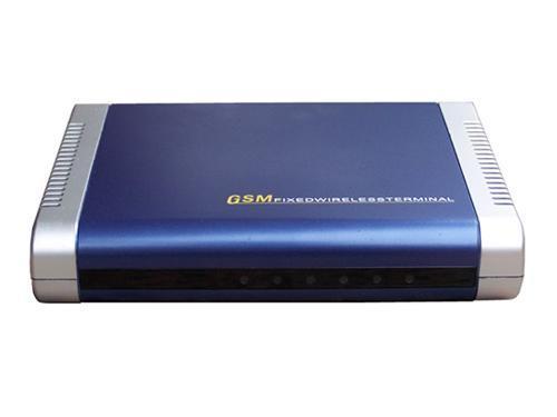 GSM Wireless G3 FAX FWT (MGT9002F)