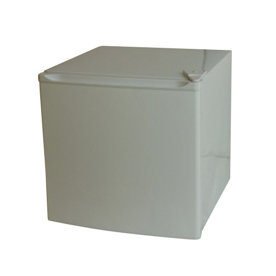 Portable 12V/24V Mini Solar Car Refrigerator Fridge Cooler