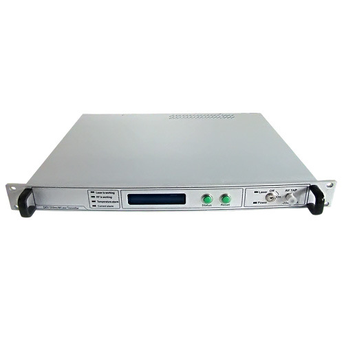 1310nm Optical Transmitter - 14mw
