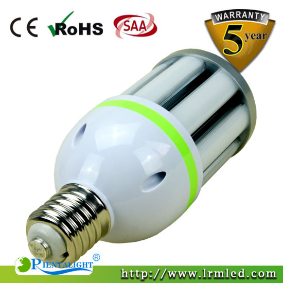 Energy Saving Dimmable E27 SMD 360 Degree LED Corn Bulb pictures & photos