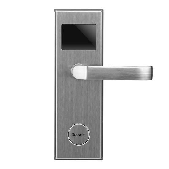 wireless wifi lock best reviews locks doors smart door bluetooth nfc and listings