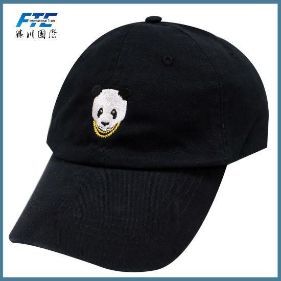 China OEM Embroidery Dad Hat Baseball Wholesale Cap Snapback - China ... 12b830d6067