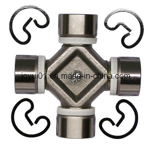 Auto Parts Universal Joint for Mercedes Benz Spl90-1X