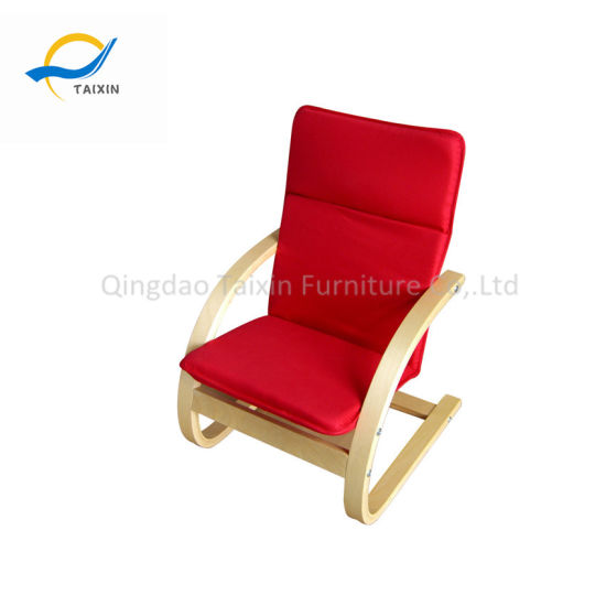 China Safe Comfortable Baby Chair With Soft Cushion China