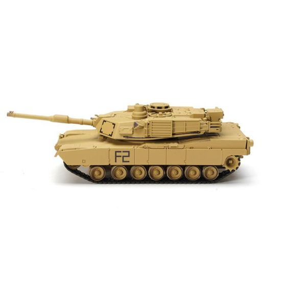 0348802-1/72 U. S. M1a2 Abrams Tank Model Collectible pictures & photos