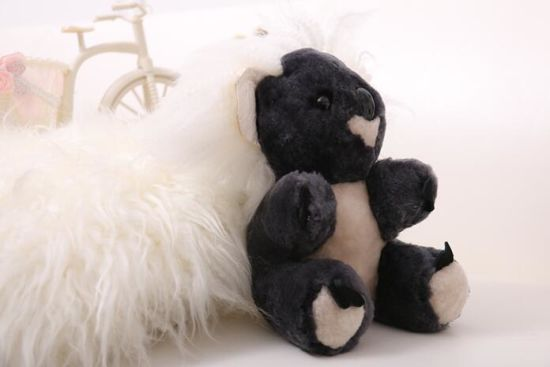 Wholesale Plush Animal Stuffed Toy for Kids/Baby/Children