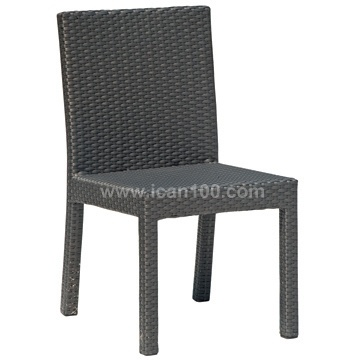 Prime Water Proof Wholesale Italian Restaurant Rattan Metal Cane Dining Outdoor Chair Ws 1728 Ibusinesslaw Wood Chair Design Ideas Ibusinesslaworg