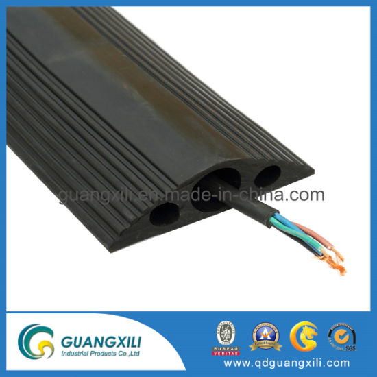 b over management legrand cable wiremold cdbk compressed floor protector raceways covers floors rubber black home cord depot electrical n channel electronics the
